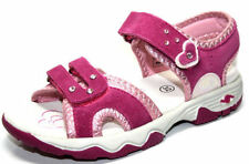 Richter Größe 32 Sandalen für Mädchen