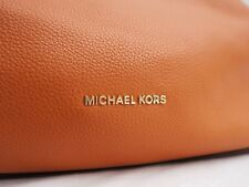 NOWA Torebka MICHAEL KORS RAVEN LG SHOULDER BAG