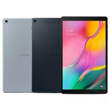 """Samsung Galaxy Tab A 10.1""""SM-T515 32GB Desbloqueado de fábrica Wi-fi + 4G/LTE"""