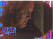 Dexter Season 4 Trinitys Kill Chase Card D4:TM:4
