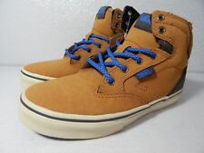 0e94b58ccc VANS Shoes for Boys with Laces for sale