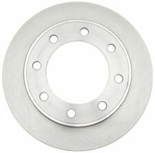 Federated SB66914 Disc Brake Rotor-Silent Stop Front  Professional Grade