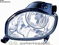 Nebelscheinwerfer Für Toyota Avensis 03-06 Links