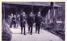 """# MILANO- ESPOSIZIONE 1928- PADIGLIONE """"BATTAGLIA DEL GRANO"""""""