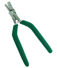 Large Wire Looping Pliers By Wubbers