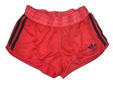 Damen adidas kurze Hose Shorts Sporthose Gr. S 36 running CS3