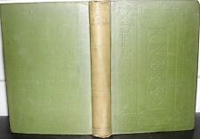 W B YEATS Plays in Prose /Verse 1926 Hardback IRISH THEATRE Cathleen Ni Houlihan