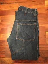 G-Star Regular 30L Jeans for Men