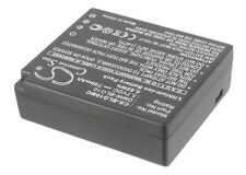 Battery for Panasonic DMW-BLG10 Lumix DMC-GF6 NEW UK Stock