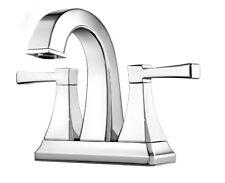 Pfister Halifax Faucet Polished Chrome