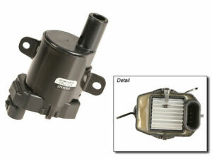 For 2002-2006 Chevrolet Avalanche 1500 Direct Ignition Coil Denso 64377GK 2003
