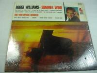 Roger Williams - Summer Wind - Kapp Records KS-3434
