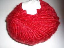 Madil Fusion - 713 - yarn