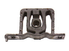 VW BEETLE 1.6i 1.8i 2.0i 1.9TDI EXHAUST CENTRE MOUNT BRACKET SUPPORT REPLACEMENT