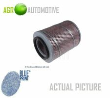 BLUE PRINT ENGINE AIR FILTER AIR ELEMENT OE REPLACEMENT ADZ92211