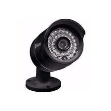 Swann SWNHD-805CAM HD network ,non POE version ,Surveillance security camera