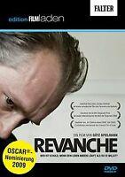 Revanche von Götz Spielmann | DVD | Zustand gut