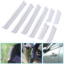 R36 Anti-Reiben Kratzer Strip Autotür Streifen Sturzbügel Kantenschutz Türschutz