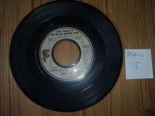 Single Schallplatten John Travolta&Olivia Newton-John,You're The One That I W.O5