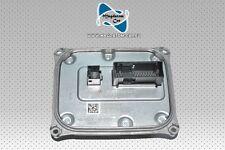 Original Full LED Module Main light module control unit Mercedes W212 Facelift