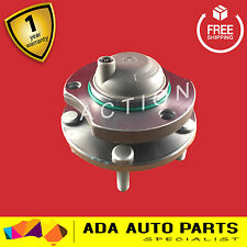 Holden Commodore Front Wheel Bearing Hub VT I With ABS Driver Side