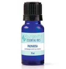 Youngevity Lonestar Palmarosa Essential Oil 10ml