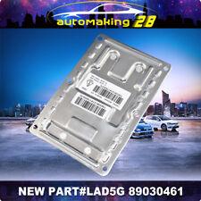 12 Pins Xenon Ballast LAD5G Valeo D1S D2S for VW Audi BMW Dodge Volvo 89030461