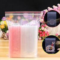 verpackung pe - folie schmuck - taschen poly - klar plastik tasche