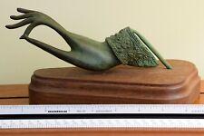 Oriental Hand Sculpture