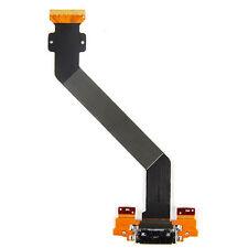 CHARGER FLEX  USB CONNECTOR  SAMSUNG  Galaxy Tab 8 9 GT P7300