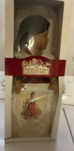 American doll josefina-Pleasant Co, NIB