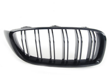 BMW M4 F82 Radiator Right M Performance Grille 51712352812 2016 New Genuine