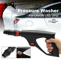 Pressure Washer Spray Gun Trigger Variable Lance Nozzle For LAVOR VAX VPW  □□