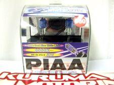 PIAA XTREME WHITE PLUS 880 BULB 4000K 18880