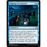4x MTG Ongoing Investigation NM - Shadows over Innistrad