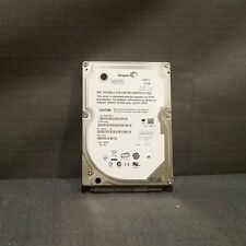 Sony PlayStation 3 PS3 Seagate 80 GB HDD Replacement Hard Drive For all PS3