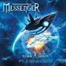 MESSENGER - Novastorm - Digipak-CD - 205929