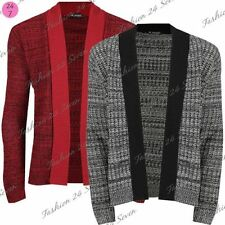 Unbranded Men's Collared Jumpers & Cardigans