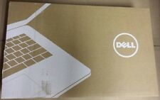 "NEW Dell Inspiron 11 3000 3180 11.6"" 4GB/32GB SSD AMD E2-9000e Blue w/ Radeon R2"