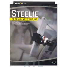 Nite Ize Steelie Freemount Vent Kit
