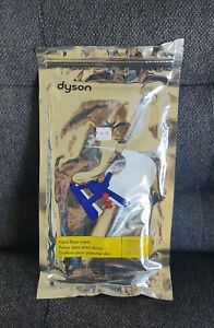 Dyson Hard Floor Wipes 12 Wipes Total