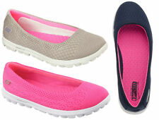 Slip On Low Heel (3/4 in. to 1 1/2 in.) Flats for Women