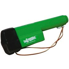 Hot Shot Rechargable Prod for Cattle Pigs Sheep--Handle Only!
