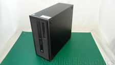 HP EliteDesk 800 G1 Tower Computer (i7 3.4GHz/8GB RAM/2TB HDD) G3B39US