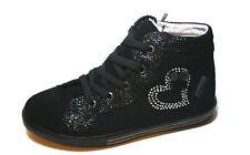 Ricosta Jungen-Schuhe in Schuhgröße EUR 27