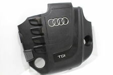 Audi A6 C6 2.0 TDi Engine Cover Sound Absorber	 03L103925Q