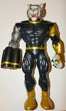 Hasbro Marvel Legends BAF Build A Figure COMPLETE titus