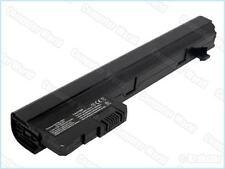 [BR2440] Batterie HP Mini 110-1020NR - 2400 mah 10,8v