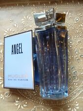 Thierry Mugler ANGEL HEAVENLY STAR 3.4oz LARGE SPRAY plus 2 sample sprays