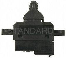 Standard Motor Products PDS113 Power Door Lock Switch